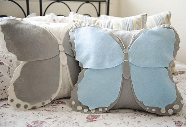 3-diy-pillow-ideas