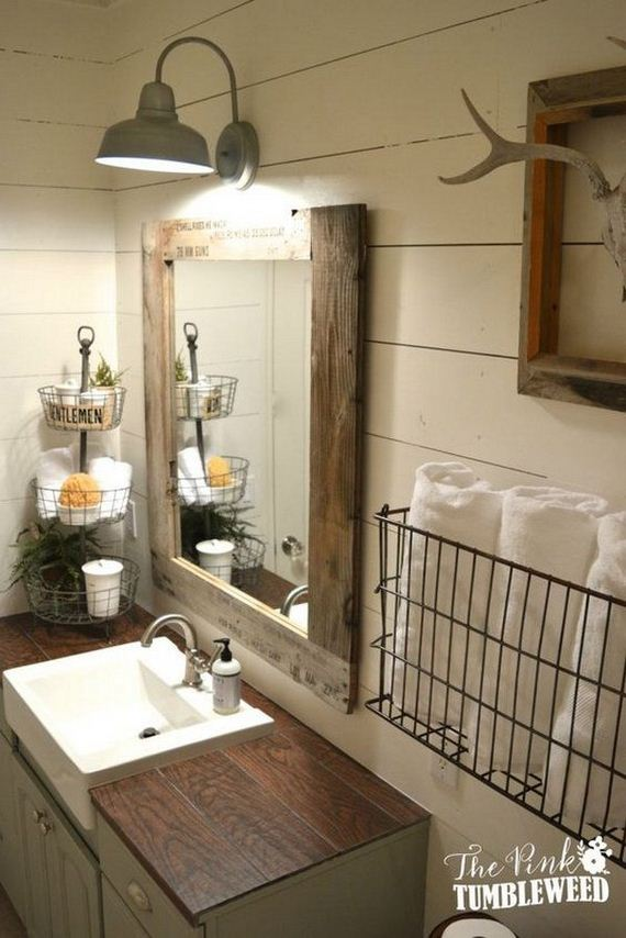 3-rustic-bathroom-ideas