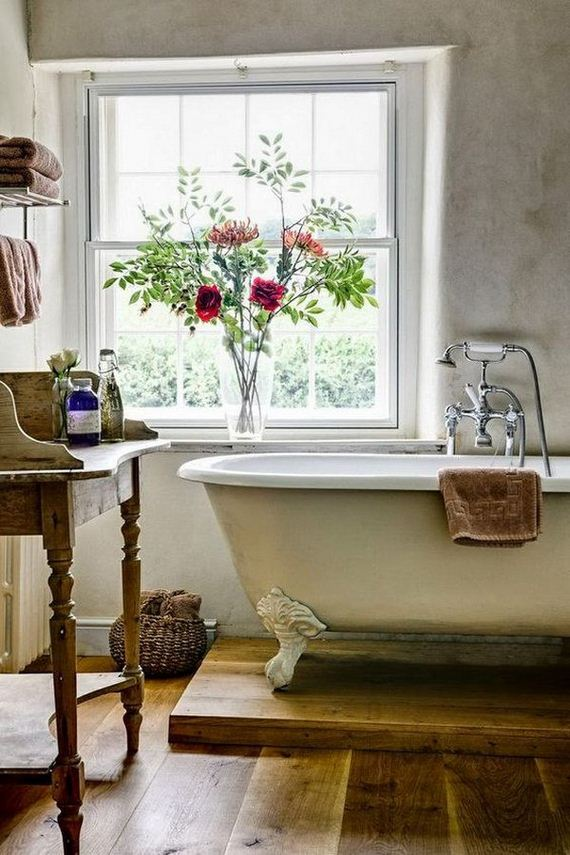 30-rustic-bathroom-ideas