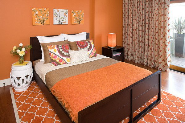 Master Bedroom Paint Ideas Pictures contemporary master bedroom paint ideas 2017 i for design