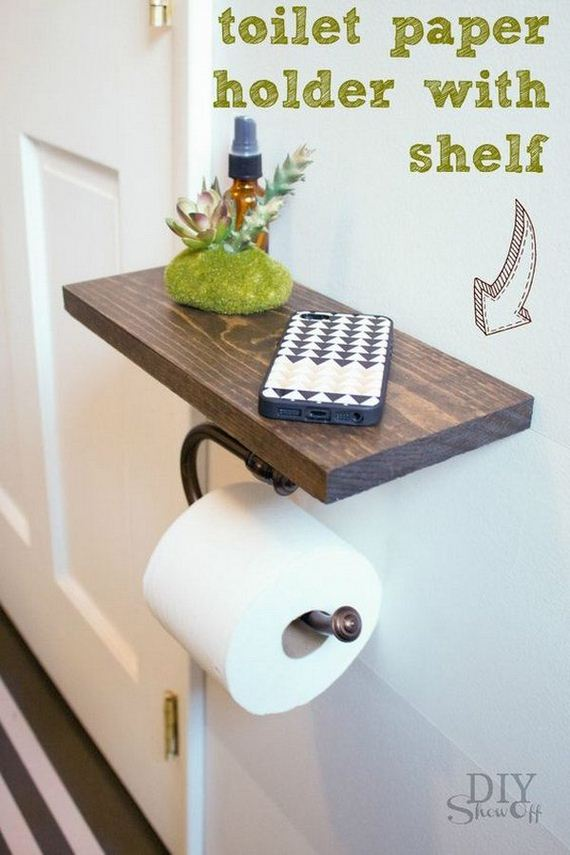 35-rustic-bathroom-ideas