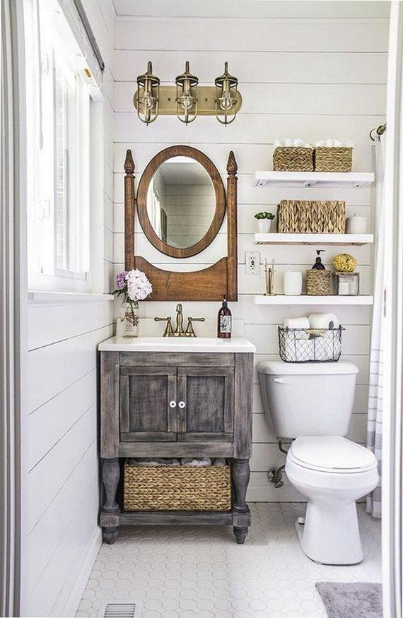 36-rustic-bathroom-ideas