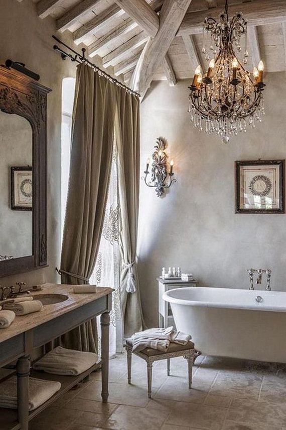 37-rustic-bathroom-ideas