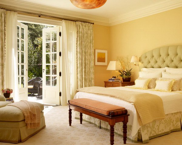 paint color for master bedroom. 25 best ideas about bedroom paint