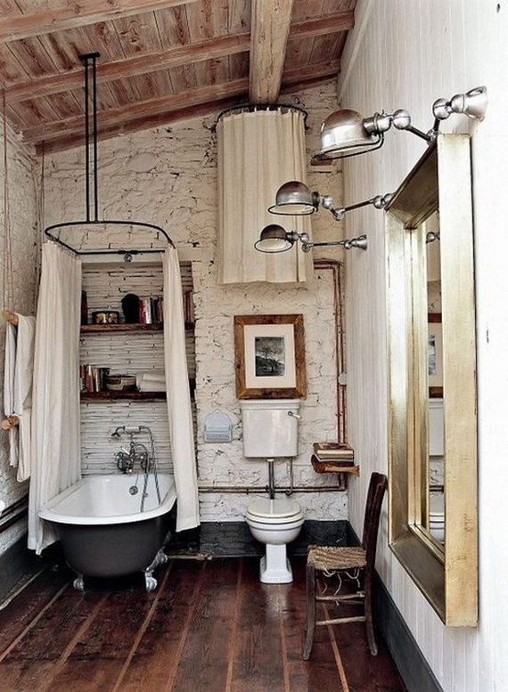 38-rustic-bathroom-ideas