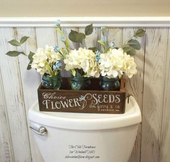 39-rustic-bathroom-ideas