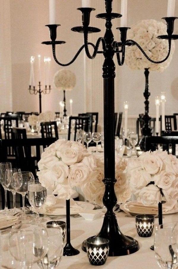 4-cool-halloween-wedding-ideas