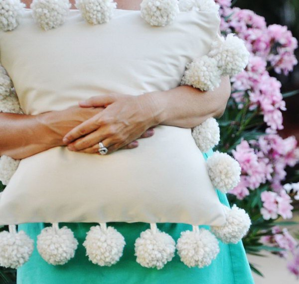 4-diy-pillow-ideas