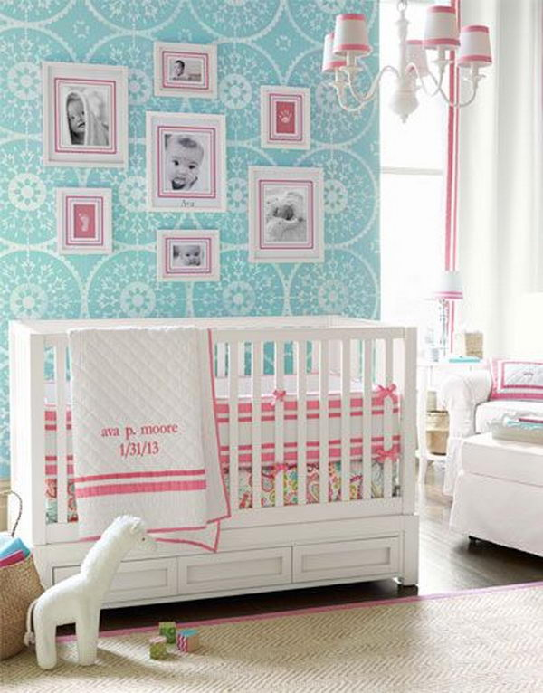 4-pink-nursery-for-girls