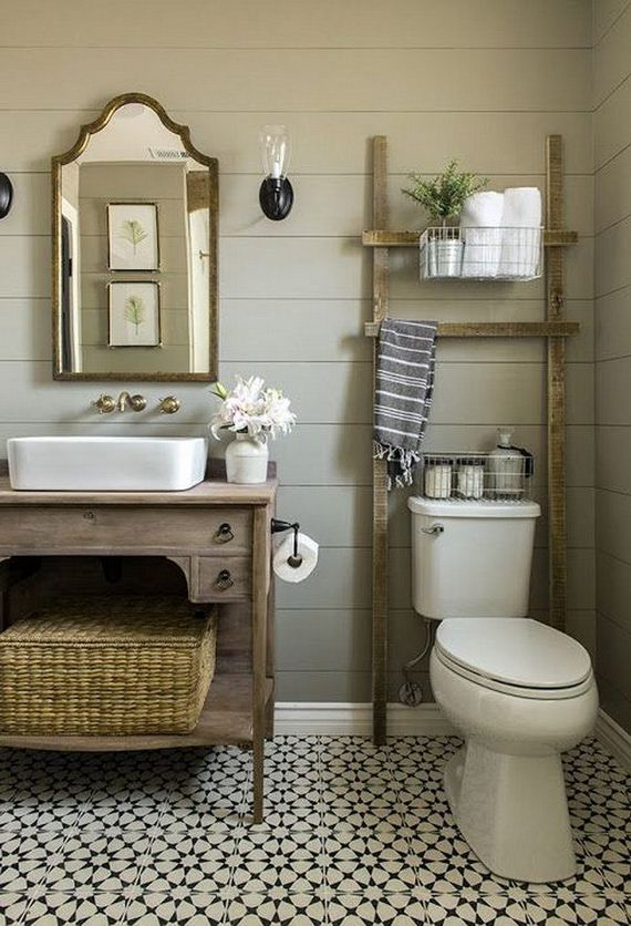4-rustic-bathroom-ideas