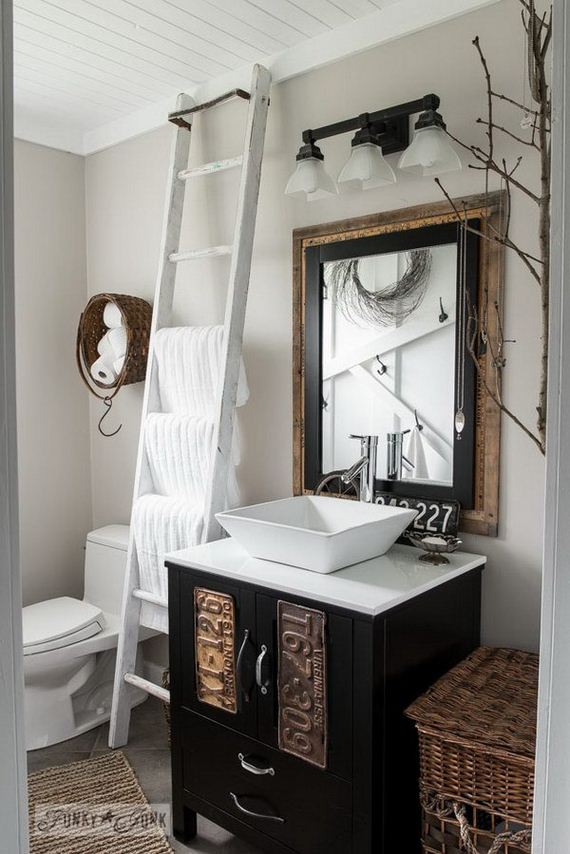 40-rustic-bathroom-ideas