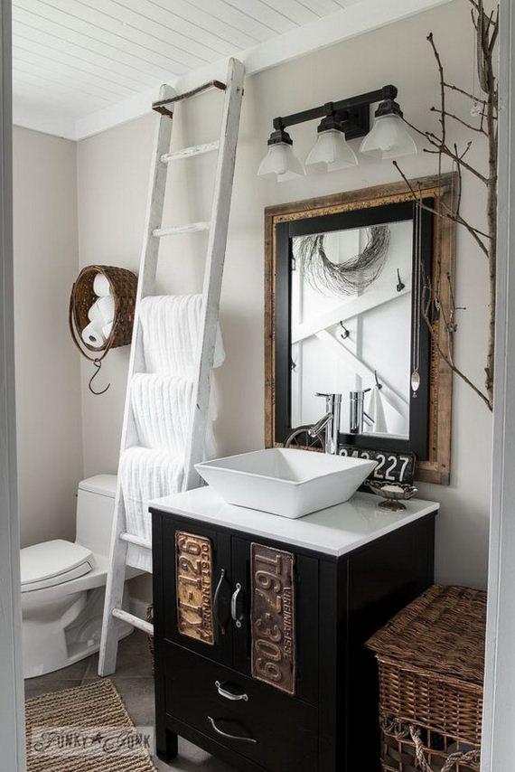 40-rustic-bathroom-ideas