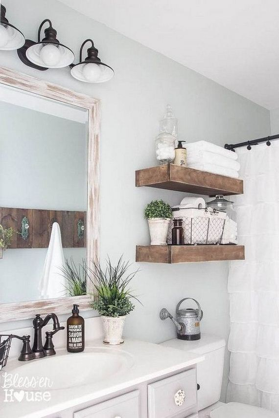 41-rustic-bathroom-ideas