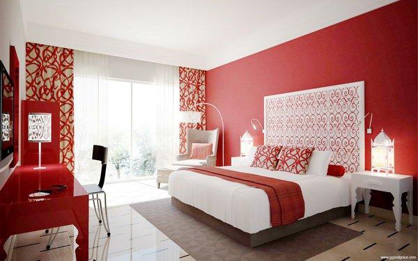 Beautiful Paint Color Ideas