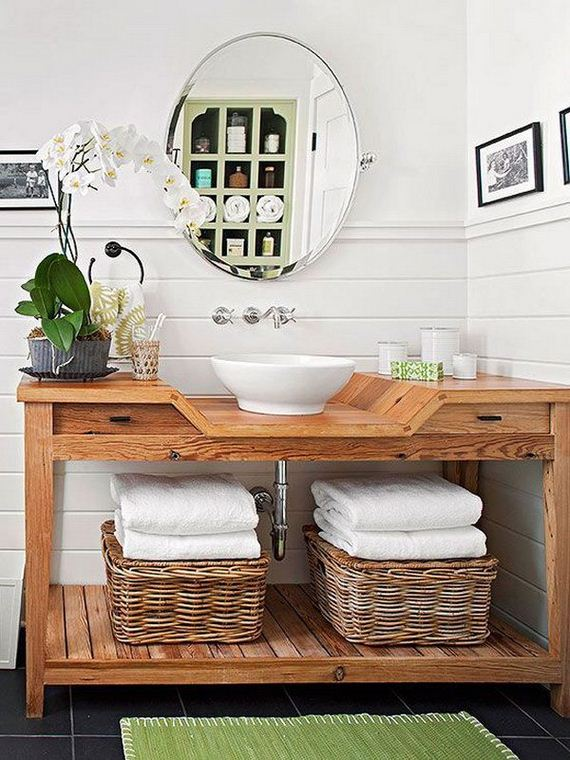 42-rustic-bathroom-ideas