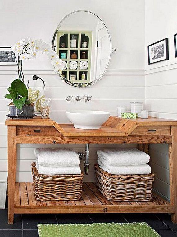 42-rustic-bathroom-ideas