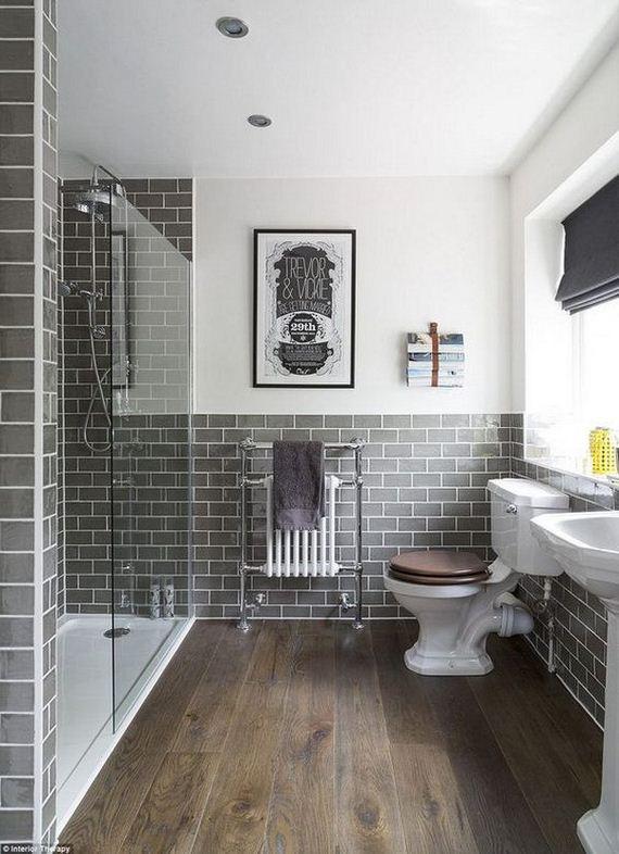 43-rustic-bathroom-ideas