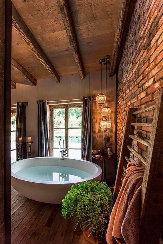 44-rustic-bathroom-ideas