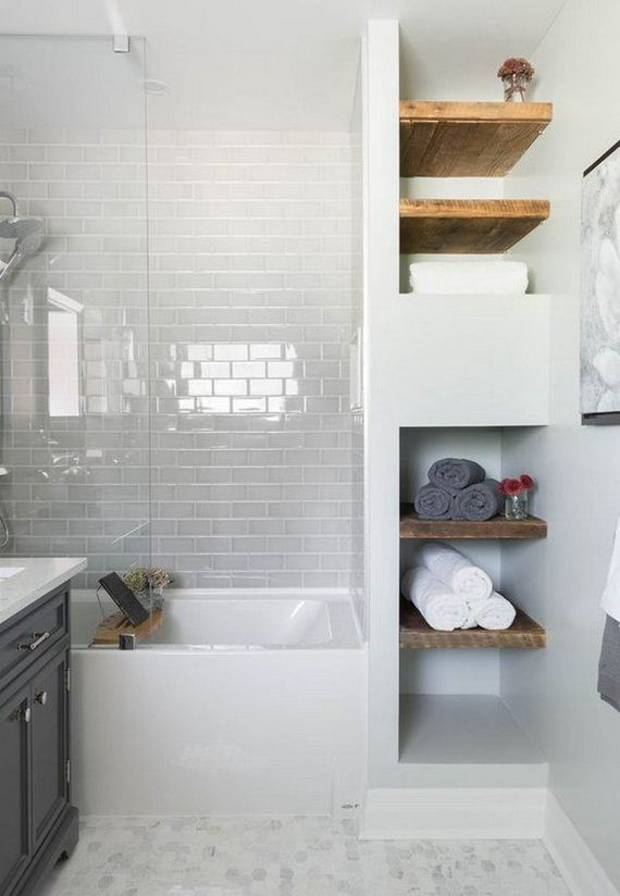45-rustic-bathroom-ideas