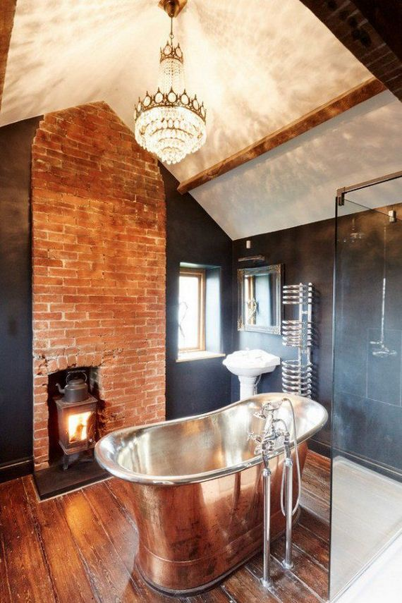 46-rustic-bathroom-ideas