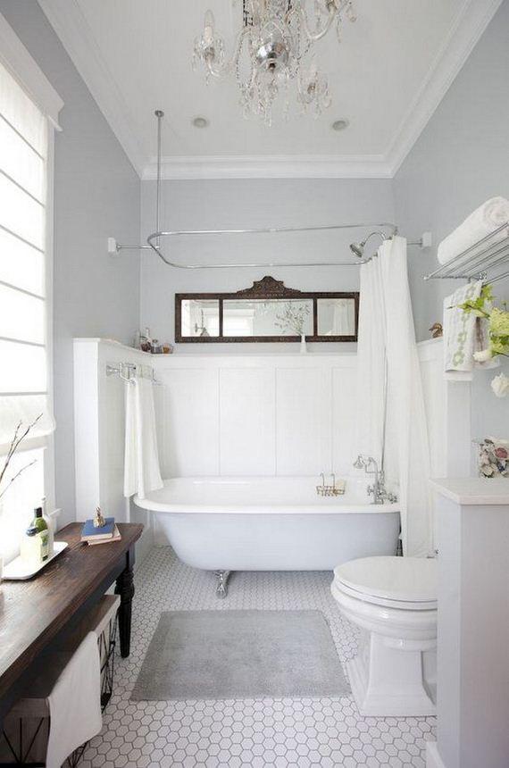 47-rustic-bathroom-ideas