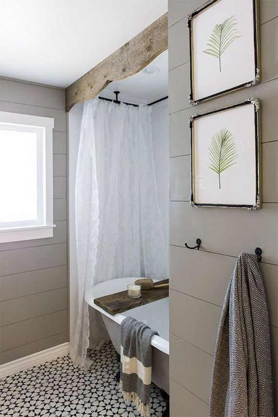 5-rustic-bathroom-ideas