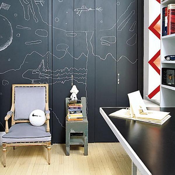 6-chalkboard-paint-nursery