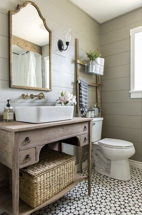 6-rustic-bathroom-ideas