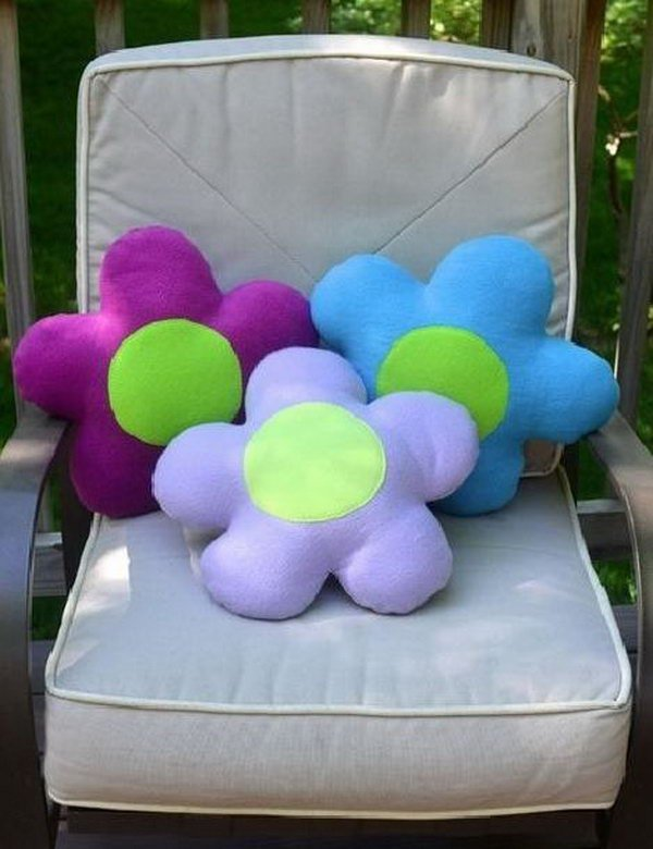 7-diy-pillow-ideas