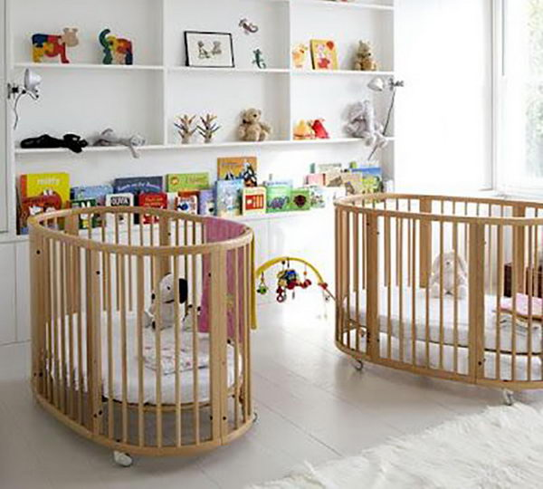 7-double-cribs-for-twins