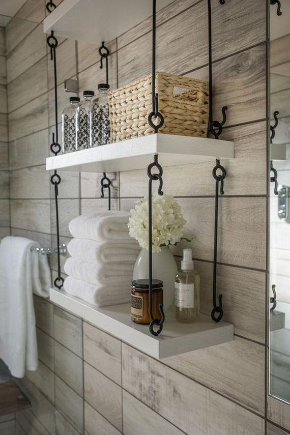 7-rustic-bathroom-ideas