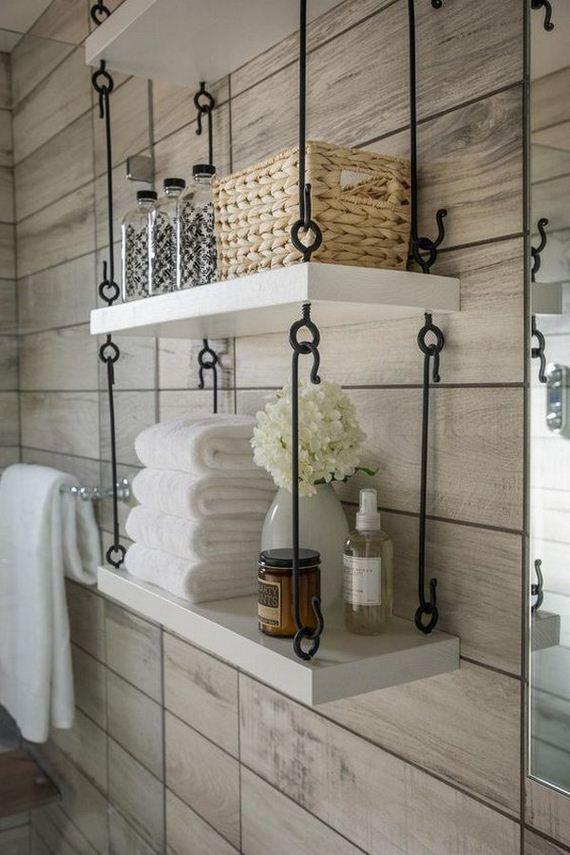7-rustic-bathroom-ideas