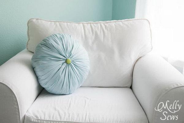 8-diy-pillow-ideas