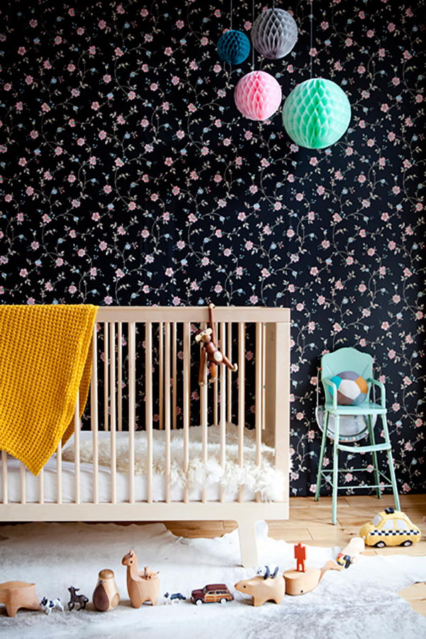 8-floral-wallpaper