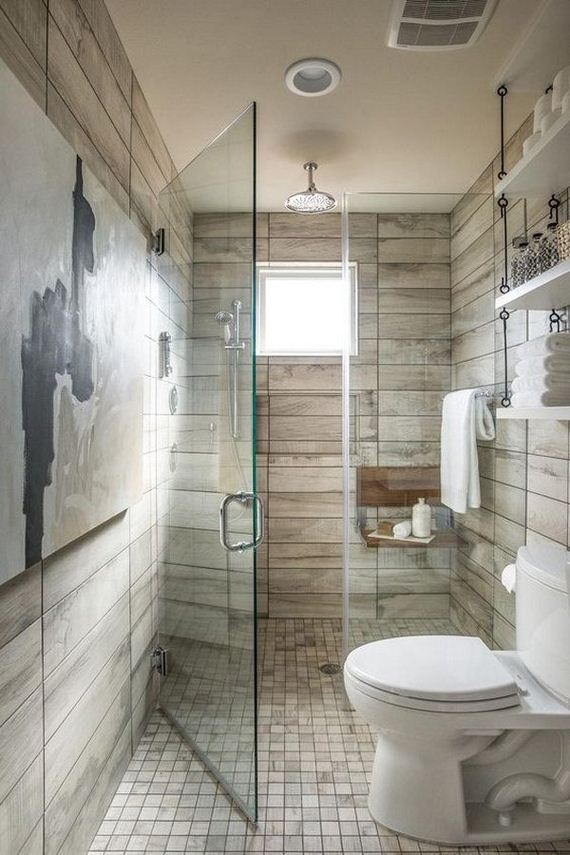 8-rustic-bathroom-ideas