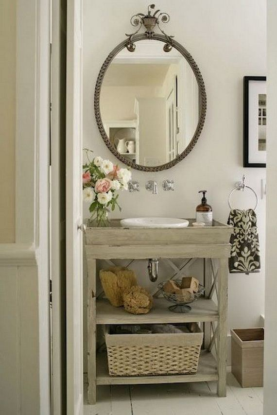 9-rustic-bathroom-ideas