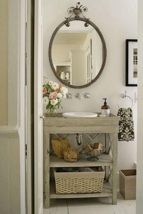 9-rustic-bathroom-ideas