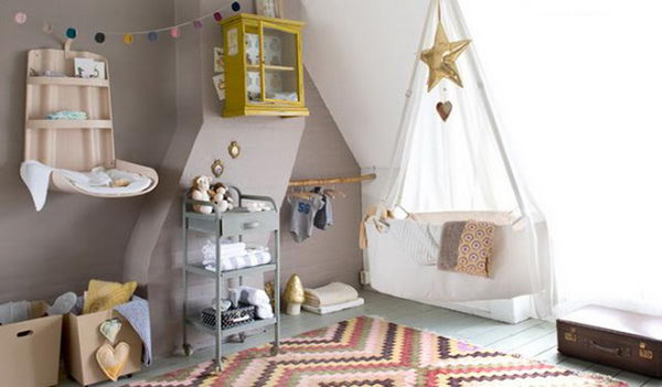 9-wall-mounted-decor-for-nursery