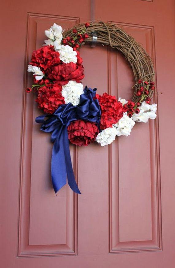 Amazing 4th Of July Craft Ideas