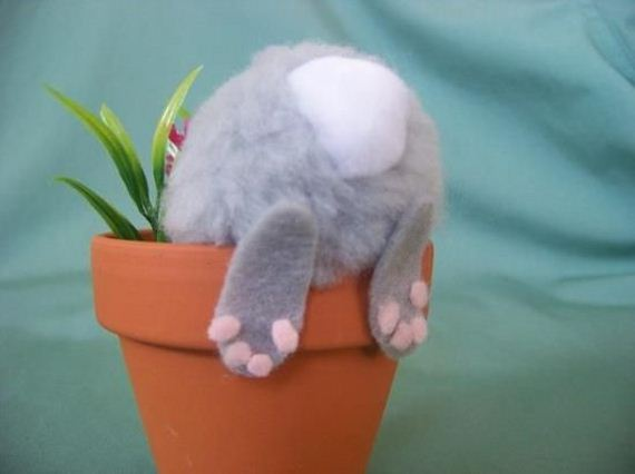 Amazing Easter Decorating Ideas