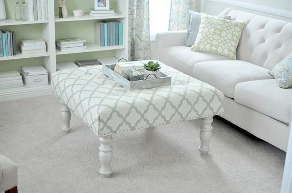 Cool Furniture Makeovers