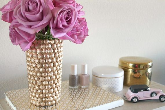 Amazing Home Decor Projects