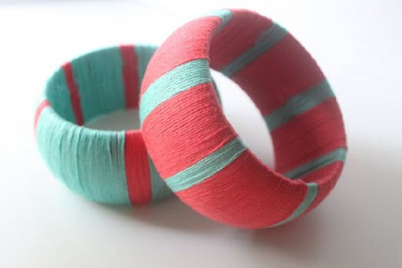Easy Yarn Projects Without Knitting