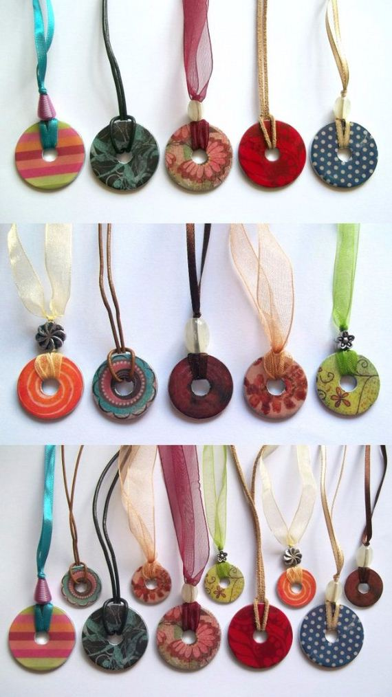 Diy Crafts For Teens To Make And Sell