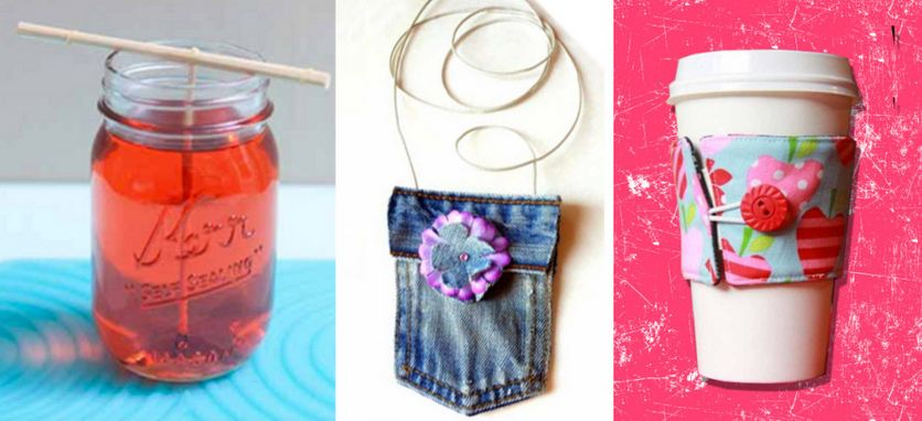 Amazing Crafts You Can Make For Less Than $5