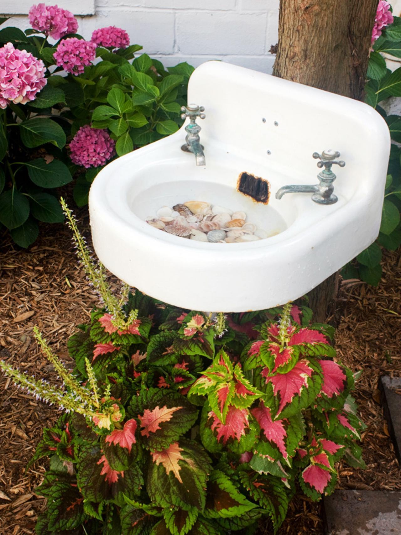 Amazing Diy Bird Bath Ideas