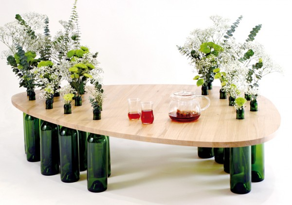 The Best Projects For Upcycling Old Glass Jars & Bottles