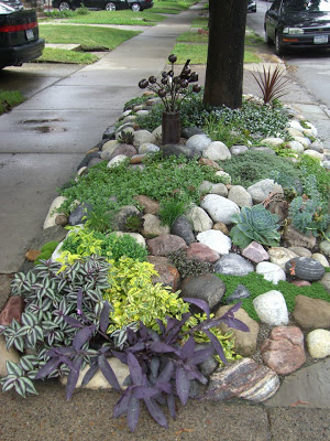 Boost Curb Appeal & Improve Your Home Value
