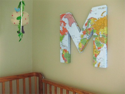 Awesome Wall Art Ideas That Will Look Great In Any Home