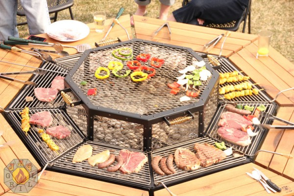 The Best BBQ Hacks